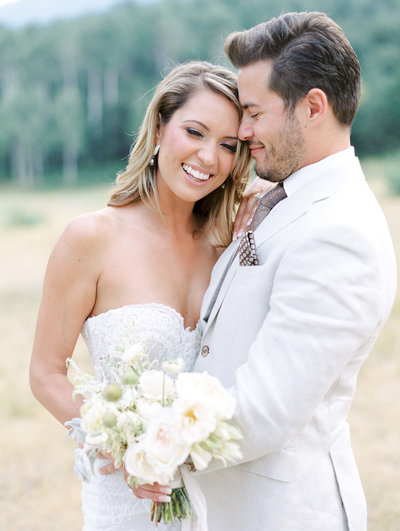 Marae-Events-Utah-Top-Wedding-Planner