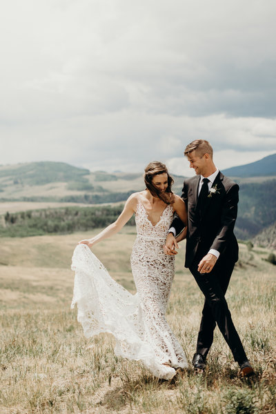 Gorrono-Ranch-Telluride-Colorado-Wedding-Photographer-68