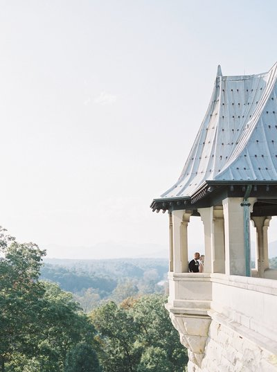 biltmore.estate.wedding.photography_0035