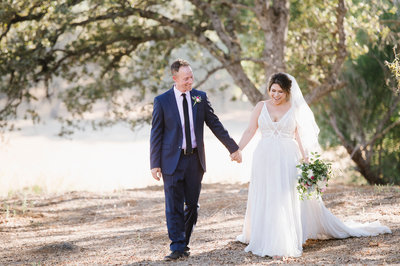 Sacramento and Gold Country wedding photographers