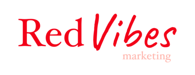 Logo_Red_Vibes_marketing_RGB_website-01