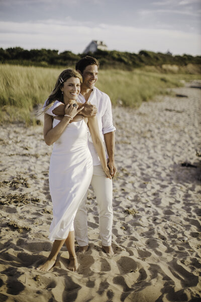 block island beach wedding-18