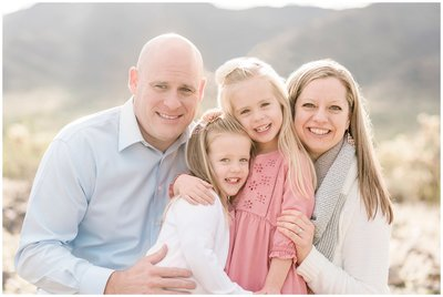 Nelson's-Extended-Family-Session-Buckeye-Arizona-Ashley-Flug-Photography05