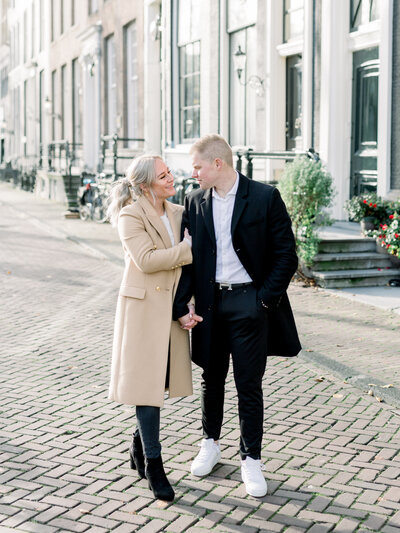 Kaylee+Marlon_Loveshoot-Amsterdam_Michelle-Wever-Photography-182