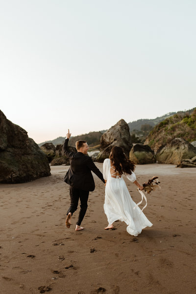 the-meeses-stinson-beach-elopement-58
