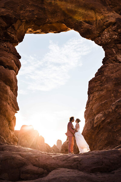 two-day-moab-adventure-wedding-aimee-flynn-photo-60