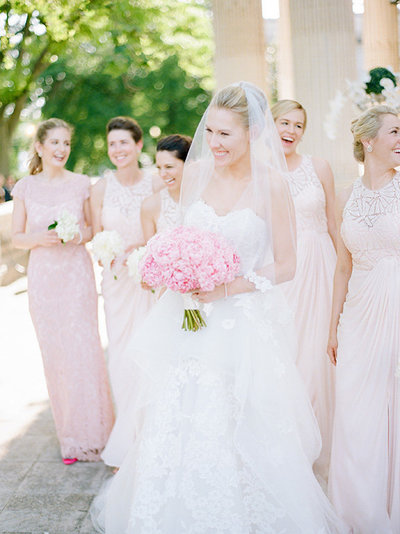 DAR-Washington-DC-wedding-photography-bride
