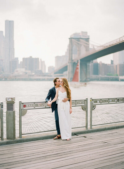 new-york-city-engagement-session-clay-austin-photography-23