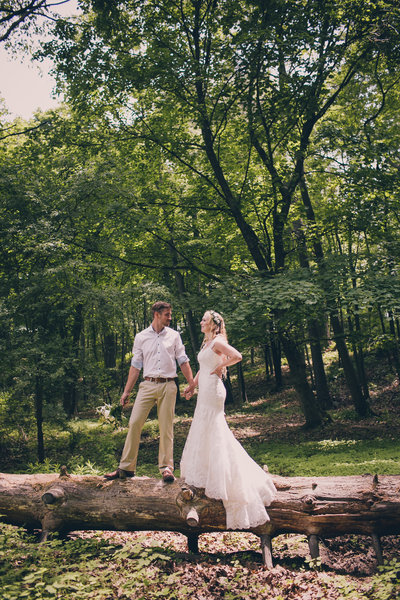 Danielle+Matt-Wedding-Collection-by-Contagious-Design-Photo-0381