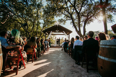 wedding ceremony birmingham alabama photographer