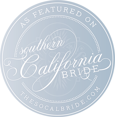 Southern_California_Bride_FEAUTRED_Badges_09
