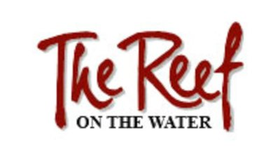The Reef Logo