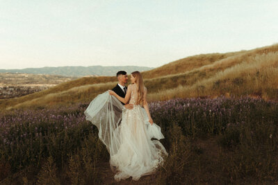 lupines-sunrise-elopement-16