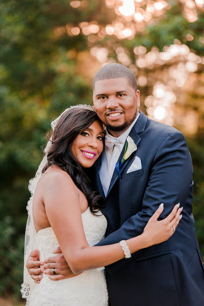 sharonelizabethphotography-newportnewswedding-kilncreekgolfclub-hamptonroadsweddingphotographer1992