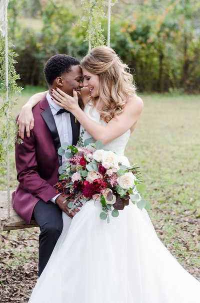 Iriswoods-Mt-Juliet-Blush-and-Burgundy-Nashville-Wedding-Photographer+4