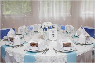 Golden Horseshoe Inn All Inclusive Weddings_0123