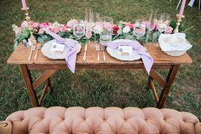 Nebraska-and-Iowa-Outdoor-Tented-Estate-Wedding-Planner-by-Lindsay-Elizabeth-Events28