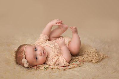 simple-baby-photography-waukesha