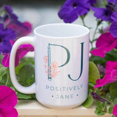 _Positively Jane is a women's lifestyle blogger and an over 60 blogger for women. Women's Blog. Robin Bish Photography 530