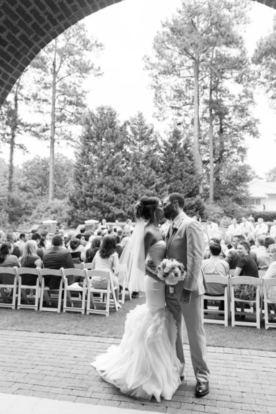 Jennifer B Photography- Wedding Day Pinehurst Resort-Pinehurst NC-Jack Hadden FLorist