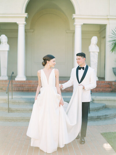 montalvo-arts-center-wedding-san-francisco-wedding-san-francisco-wedding-photographer-mackenzie-reiter-photography-22