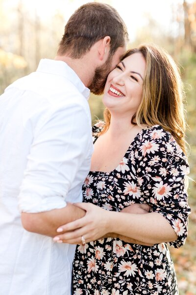 minneapolis-vineyard-engagement-photos-where-to-take-alexandra-robyn-photo_0001