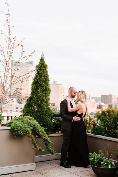 seaport-district-beacon-hill-engagement-session-boston-wedding-photographer-photo_0022