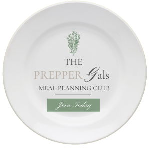 PREPPER GALS LOGO FOR WEBSITE-2