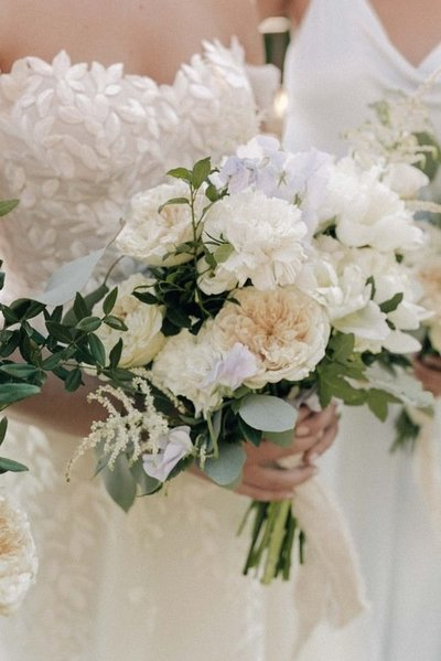 Provence_Destination_Wedding_Photographer(64von105)
