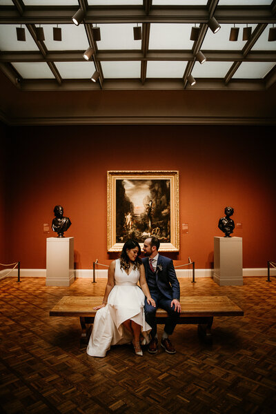 chicago-art-institute-wedding-015