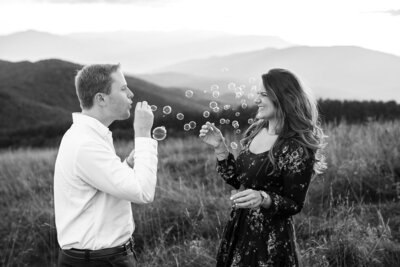 Franziannika.photography-Max-Patch-Engagement-40