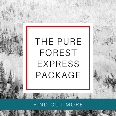 Forest Express Package (1)