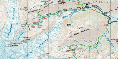 270_a_2014_topo_map_lg