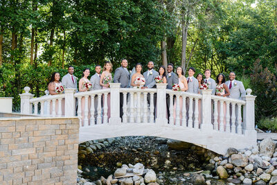 waterfall-delaware-wedding-andrea-krout-photography-272