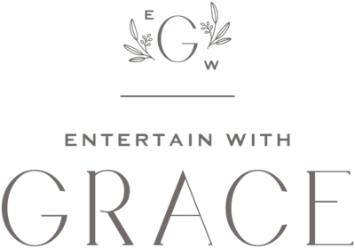 Entertain with Grace hosting tips inspiration special occasion entertainment parties blog2