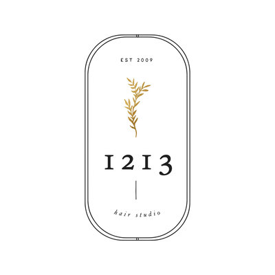 1213secondary-gold copy