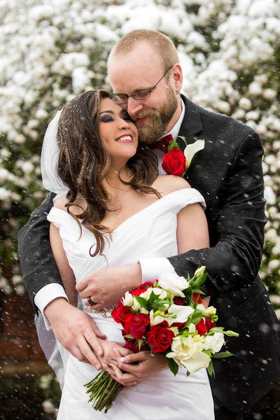 denver-winter-wedding-photos