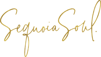Sequoia Logo 1 - Gold