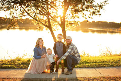 2018_McPherson_Fall Family_Previews-20