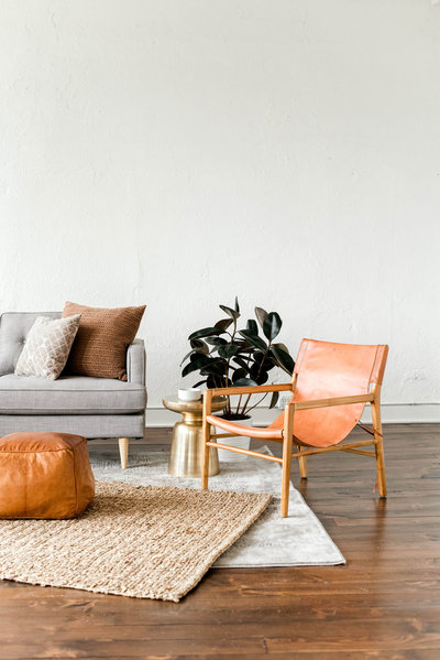 BER-Styled-Lounge-Boho-Chair