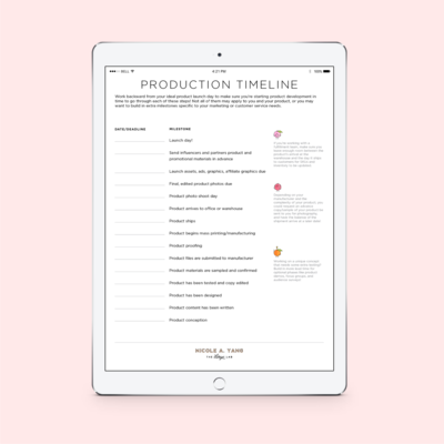 NicoleAYang_DesignDownload-ProductionTimeline