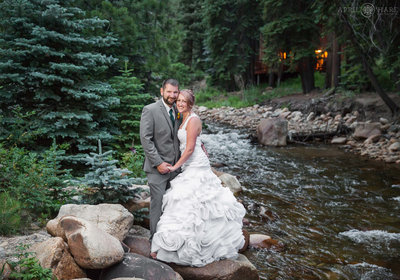 Fall-River-Wedding-photo-Estes-Park-Condos-in-Colorado-mountains