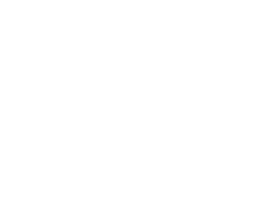 PartyOfTwo_Logo_FINAL-04_White