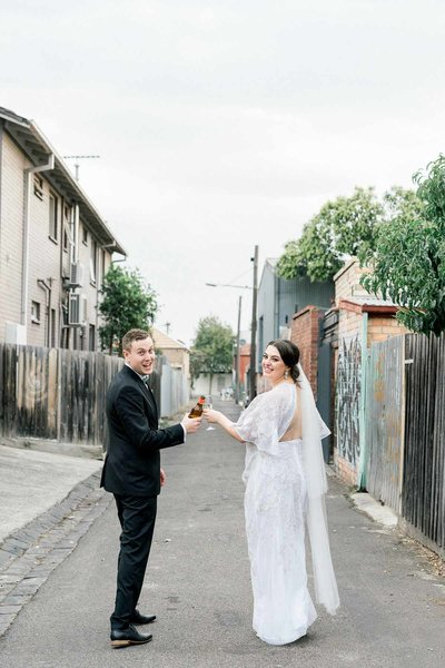 little-henri-cafe-wedding-thornbury-heart+soul-weddings-jane-aaron-05812