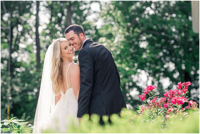 little river farms wedding venue pictures photographers