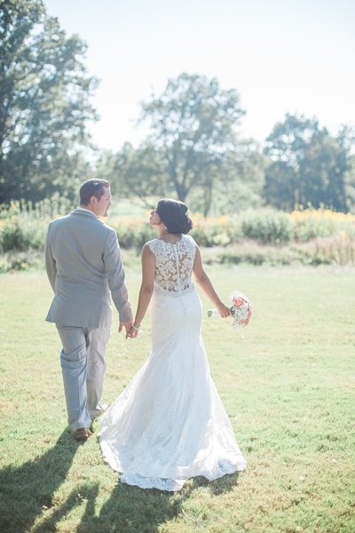 Wedding Photography Blog, Marissa Decker Photography