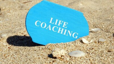 Image of Life Coaching