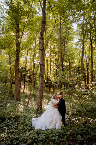amberandjustinelopement-00392