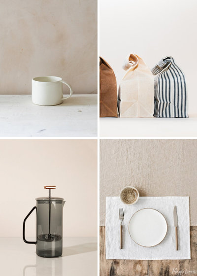Shop our curated Etsy finds - Items for your kitchen