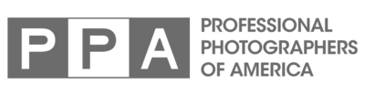 1111professional-photographers-of-america-ppa-vector-logo